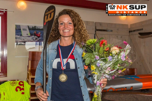 M!_20180922_SPORTS_NK-SUP-DISTANCE_05-VINKEVEEN-1099_FBPetronella