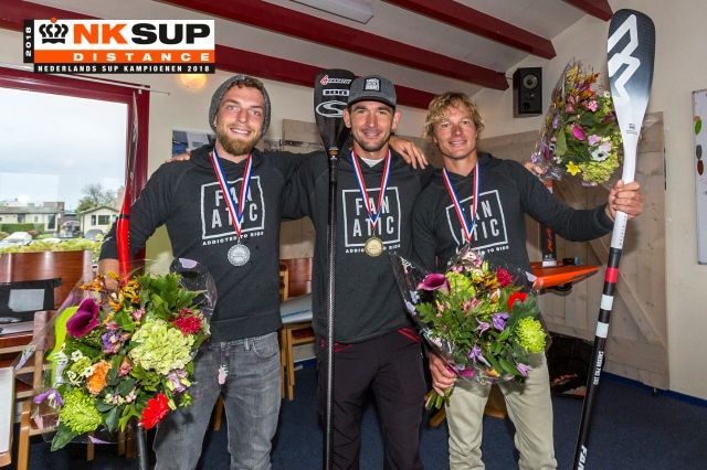 M!_20180922_SPORTS_NK-SUP-DISTANCE_05-VINKEVEEN-1106_FBheren